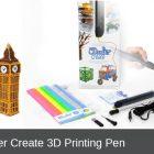 Bút vẽ 3D