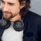 Tai nghe BeoPlay H9