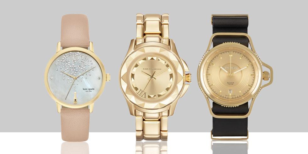 Kinh nghiệm mua đồng hồ chính hãng