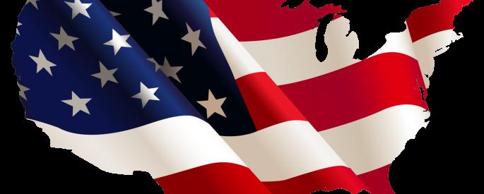 Dịch vụ ship hàng Mỹ uy tín