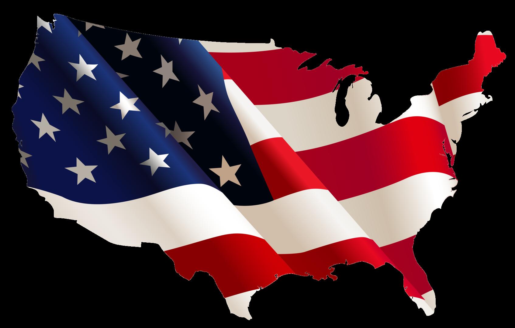 ship hàng Mỹ về việt nam