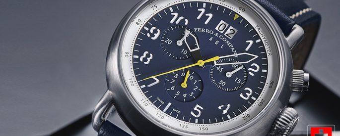 kiến thức cơ bản về đồng hồ đeo tay