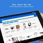 hướng dẫn đấu giá trên ebay