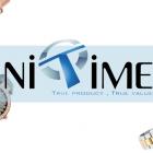 các thương hiệu đồng hồ đeo tay nổi tiếng