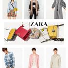 ship hàng thời trang UK