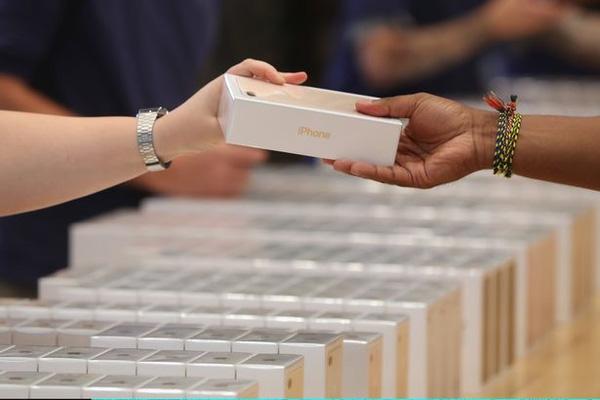 ở đâu bán smartphone rẻ nhất