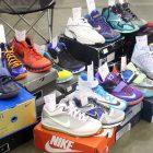 kiến thức về giày sneaker