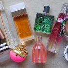 nước hoa cho phụ nữ 30 tuổi