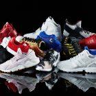 mua giày thể thao online