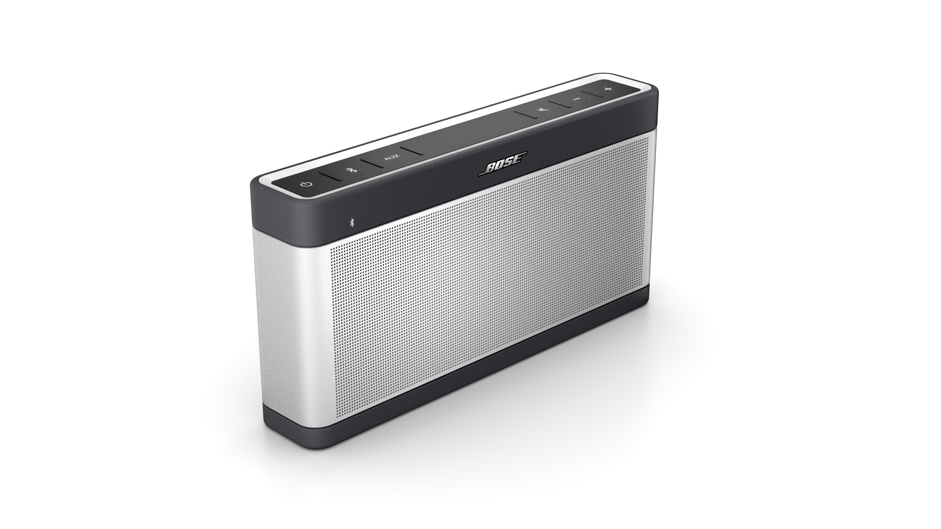 loa Bose SoundLink Bluetooth Speaker III