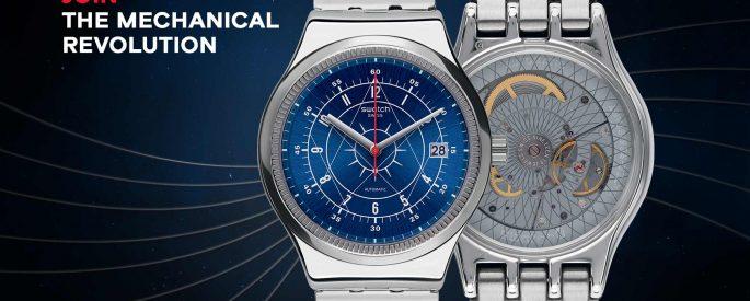 thương hiệu đồng hồ nổi tiếng thụy sĩ