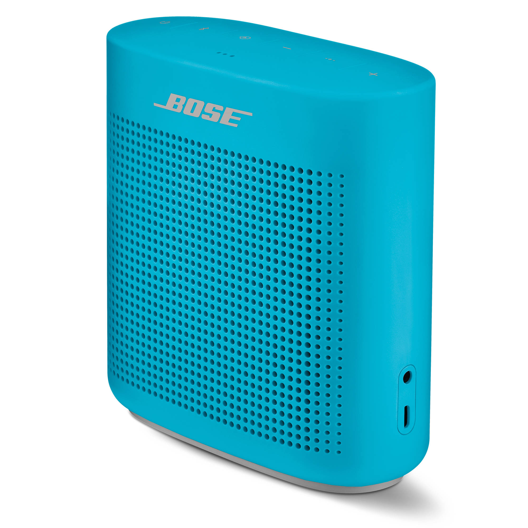 loa Bose SoundLink Color Bluetooth Speaker II