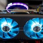 Sapphire nitro 580 8GB