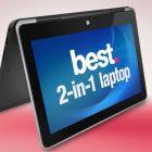 laptop lai tablet tốt nhất