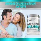 collagen mỹ tốt nhất