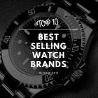 những mẫu đồng hồ bán chạy nhất