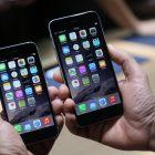 iphone 8 và iphone X