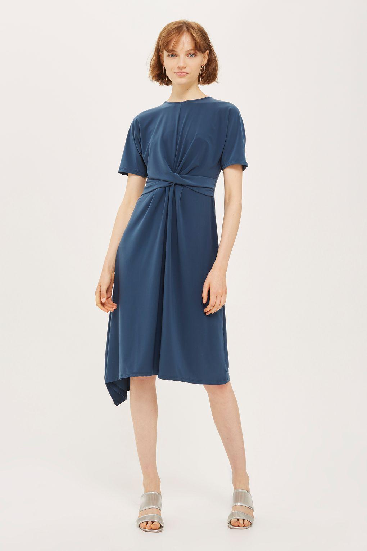 váy nữ hàng hiệu