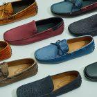giày TOD's chính hãng