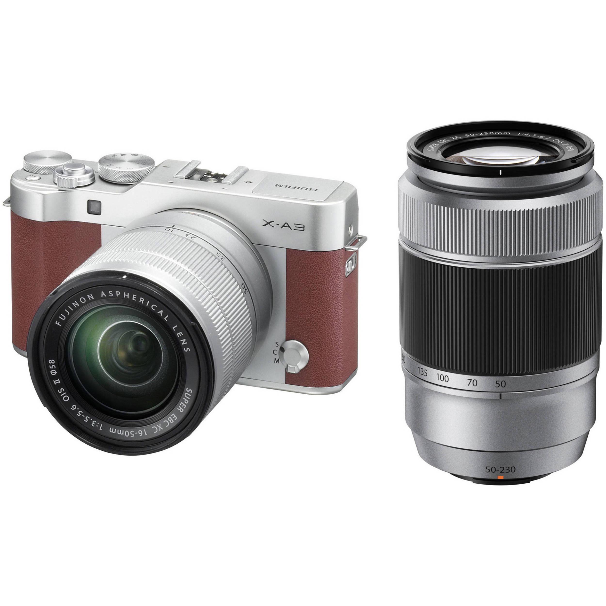 máy ảnh chất lượng giá rẻ