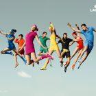 thời trang Lacoste chính hãng
