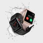 mua Apple Watch Series 3 chính hãng