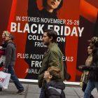 mặt hàng sale black friday