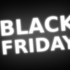 ưu đãi black friday 2018