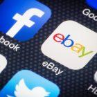 hướng dẫn mua hàng trên ebay