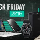 website giảm giá black friday