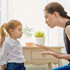 Cách nuôi dạy trẻ thông minh