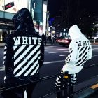 thời trang streetwear cho nam