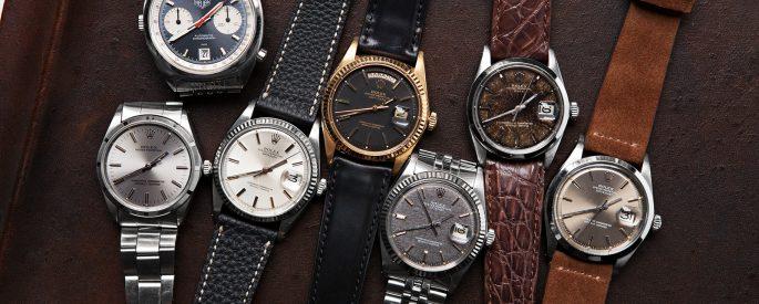 đồng hồ thụy sỹ đẹp