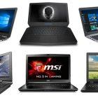 laptop dưới 20 triệu tốt nhất