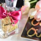 top nước hoa cho nữ