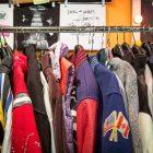 thời trang hàng hiệu giá rẻ