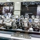 hướng dẫn chọn mua đồng hồ đeo tay