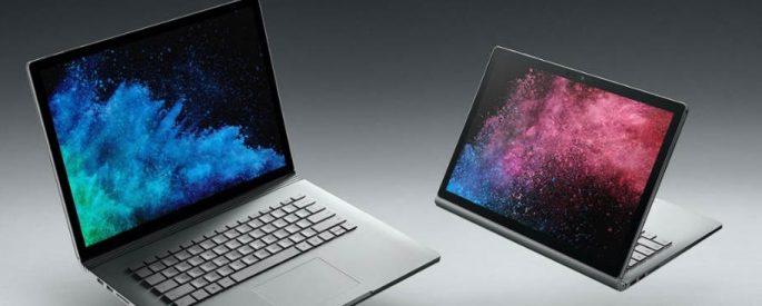 chọn laptop cho đồ họa