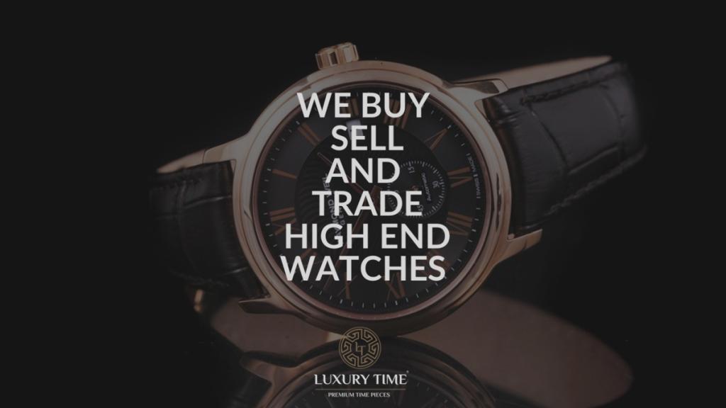web bán đồng hồ uy tín