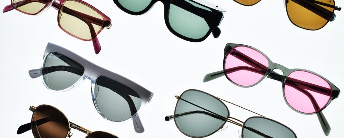 mua kính mát chính hãng ở đâu