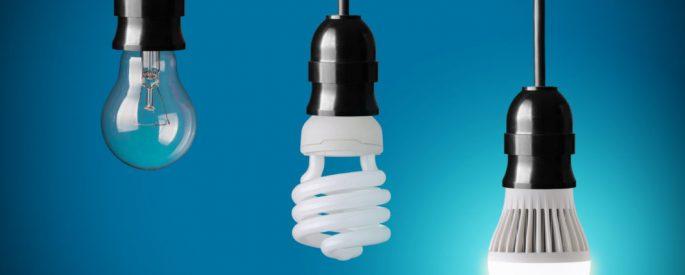 cách tiết kiệm điện cho gia đình
