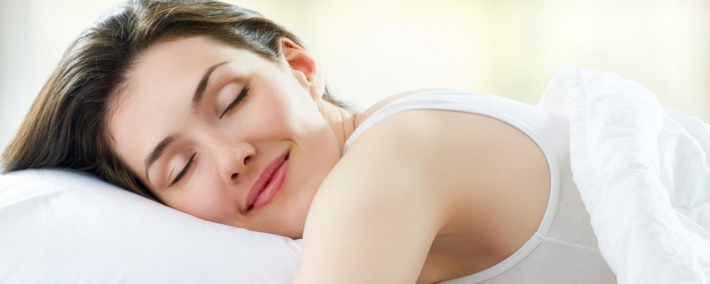 thực phẩm giúp ngủ ngon hơn