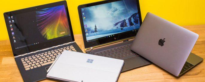 laptop cấu hình cao giá rẻ