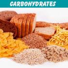 Carbohydrate là gì