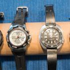 cách chọn đồng hồ cho nam