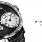 đồng hồ Arnold & Son