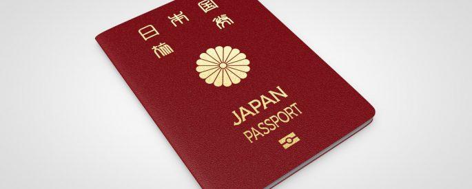 các nước được miễn visa nhiều nhất