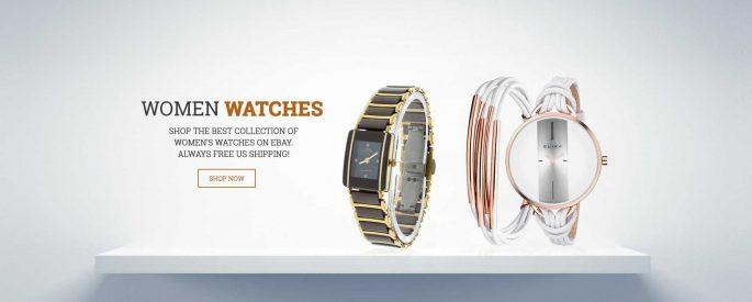 thương hiệu đồng hồ nữ bình dân