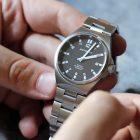 sửa chữa đồng hồ tại nhà