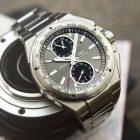 những chiếc đồng hồ nổi tiếng